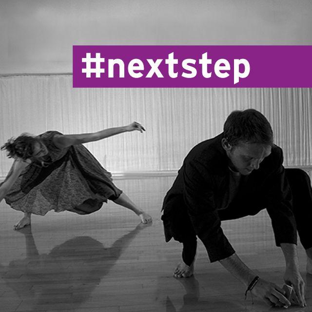 Postgraduate programmes at London Contemporary Dance School #nextstep ♥ www.thewonderfulworldofdance.com