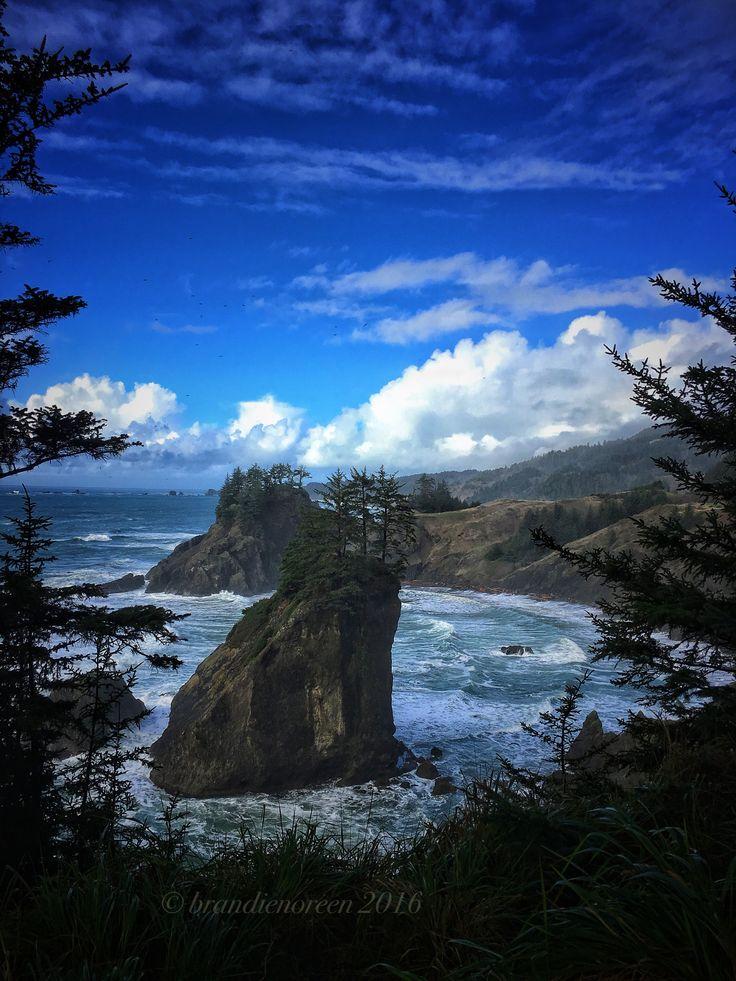 Best Restaurants In Grants Pass Oregon