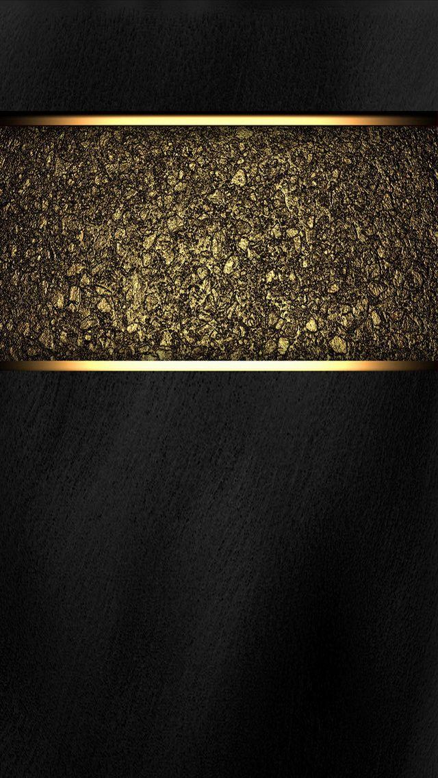 33 best images about black gold on pinterest for Black gold wallpaper designs