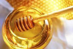 Come Usare Il Miele Per Lavare Il Viso >>> http://www.piuvivi.com/bellezza/miele-per-lavare-viso-pulizia-detergere.html