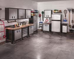 5 Tips for a Clean Garage Workshop: Garage Workshop, Garage Cabinets, Garage Organizations, Dreams Garage, Cool Garage, Garage Storage, Garage Ideas, Cabinets Design, Storage Ideas
