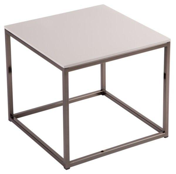 Размер (Ш*В*Г): 40*37*40 Этот великолепный в соей простоте стол – восхищенная реплика дизайнеров компании MERIDIANI в сторону кубизма, доминировавшего в мире искусства в начале прошлого века. Hardy/4 будет великолепным дополнением абстрактным полотнам, висящим на стенах, а минималистическая мебель и авангардные светильники, не задумываясь, примут его в занятое ими пространство.             Метки: Журнальный стол.              Материал: Металл, Дерево.              Бренд: MHLIVING…