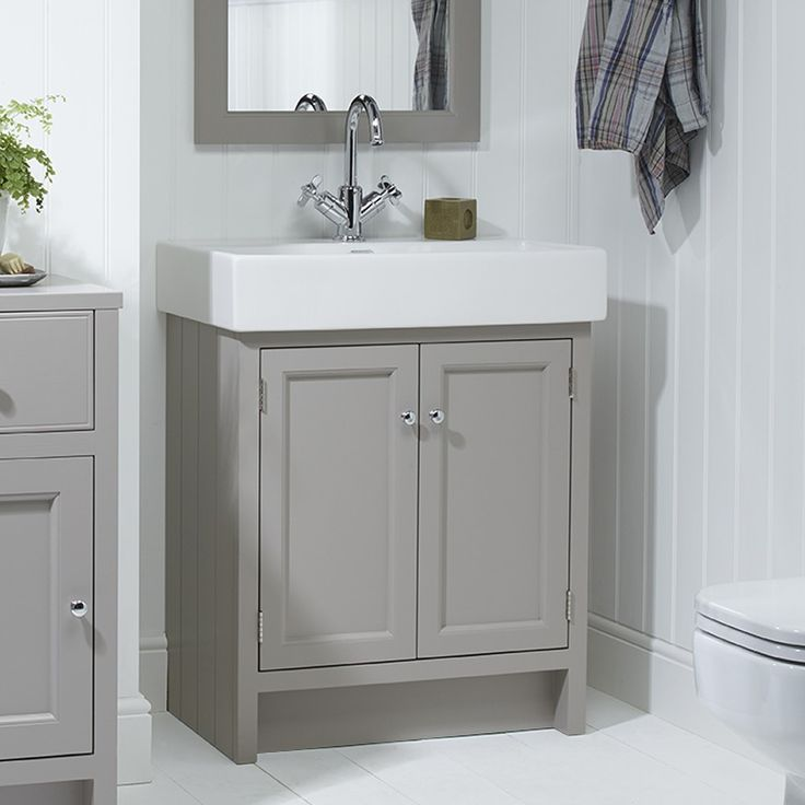 Designer Bathroom Vanity Units Uk best 20+ vanity units ideas on pinterest   modern bathroom design