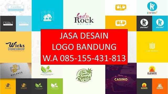Jasa Desain Logo Bandung Terdekat Wa 085 155 431 813 Ahli Jasa Pembuatan Desain Logo Logo Restaurant Desain Logo Restoran