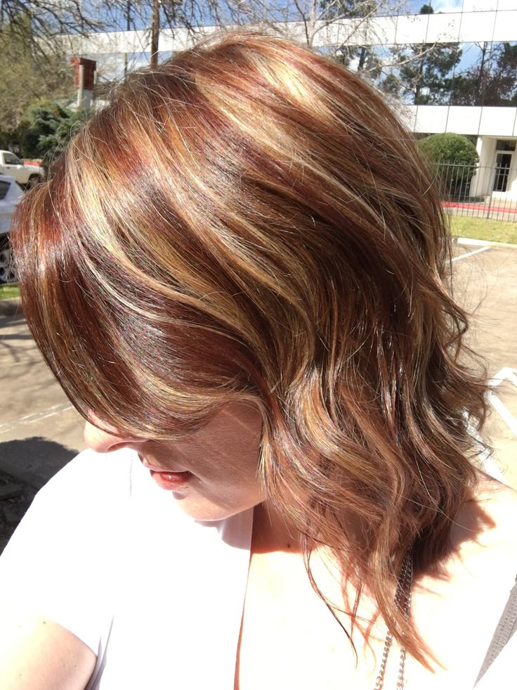 QuotBurnt Siennaquot Auburn And Gold Throughout With A Touch Of Violet S