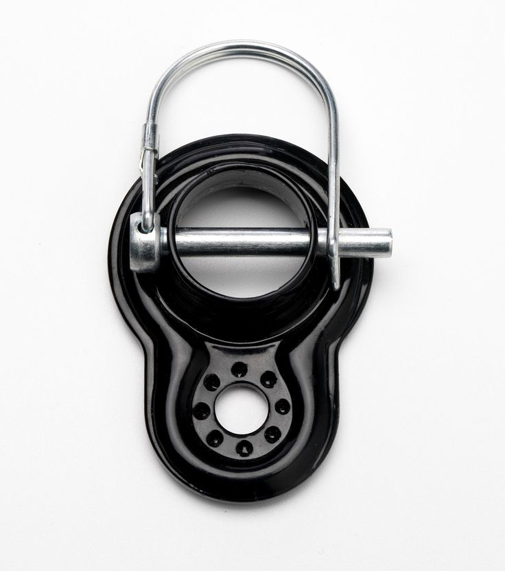 InStep - Bicycle Trailer Coupler, $13.00 (http://www.instep.net/bicycle-trailer-coupler/)