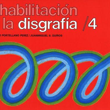 DISGRAFIA 4- CEPE