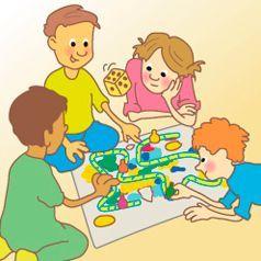 Positiivinen pedagogiikka: käytäntöjä lasten ja nuorten hyvinvoinnin edistämiseksi | Hyvät käytännöt