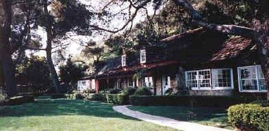 """10050 cielo drive los angeleds. Was the beautyful  home where sharon tate along withe seven other guestes of hers where brutally mudered. The latest owners of the home called """"ghost hunters"""" (taps) to stay and investergat the home. As they noticed meany straing accurences started to happen there. Ghost hunters found great evidence to say to the world that 10050 cielo drive is definetly haunted by sharon tate and the people that where murdered there that night"""