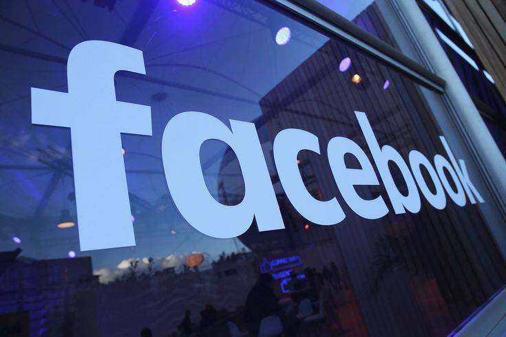 Facebook Is Reportedly Starting a Blockchain Team