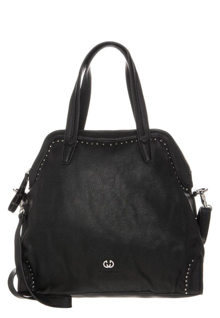 Gerry Weber SHINING STAR Handtasche black #handtasche #tasche #damenmode #womensfashion #mode #taschen #handtaschen