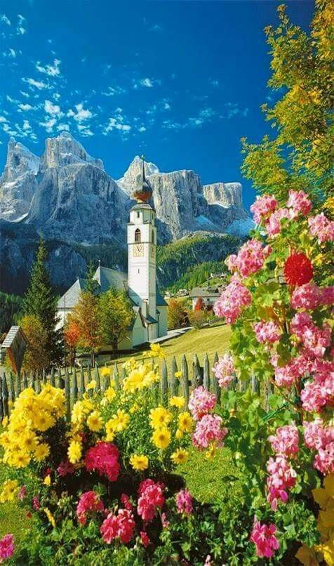 South Tyrol, also known by its alternative Italian name Alto Adige, is an autonomous province in northern Italy. It is one of the two autonomous provinces that make up the autonomous region of Trentino-Alto Adige/Südtirol, Italy.