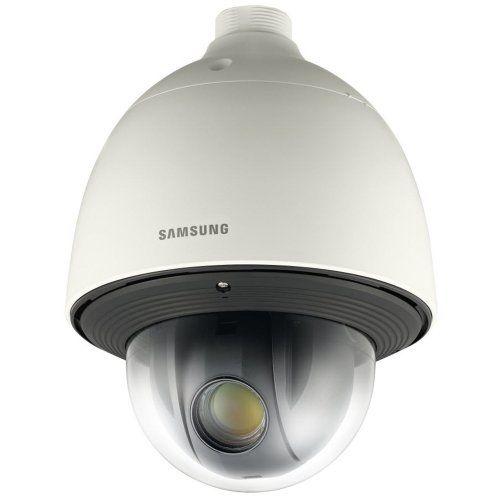 http://kapoornet.com/samsung-scp-2371h-37x-high-resolution-wdr-ptz-dome-camera-p-6216.html?zenid=33055e6009cee050d6f2a77ff733f71b
