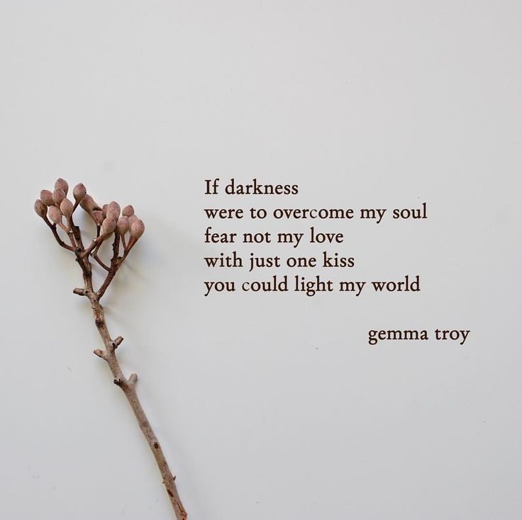 """4,035 Likes, 40 Comments - Gemma Troy Poetry (@gemmatroypoetry) on Instagram: """"Thank you for reading my poems and quotes/text that I post daily about love, life, friendship and…"""""""
