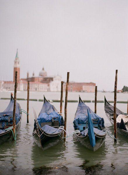 Wanderlust :: Italy :: Elizabeth Messina Photography