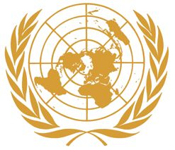 Sub-Saharan Monitor: Speeches to the UN General Assembly by African Leaders - Part IV