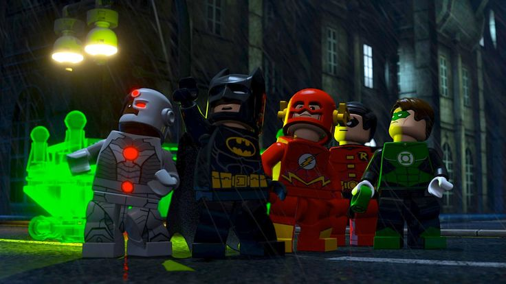 Streaming The Lego /˚,˚\ Watch The Lego Movie (2014) online Movie