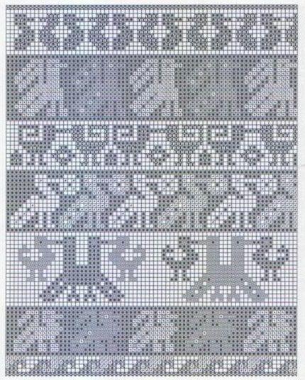 81016549_large_18.jpg (430×536)