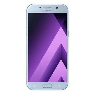 New Samsung Galaxy A5 (2017) Low Price, Check for nearest Samsung Service Centre Details This smartphone price is best compare to mobile phone shops Download free ringtones for mobile phones from our site