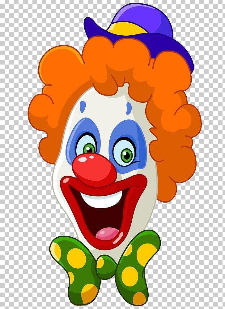 Clown Face Png April Art Balloon Cartoon Boy Cartoon Cartoon Balloon Cartoon Clown Faces Free Clip Art