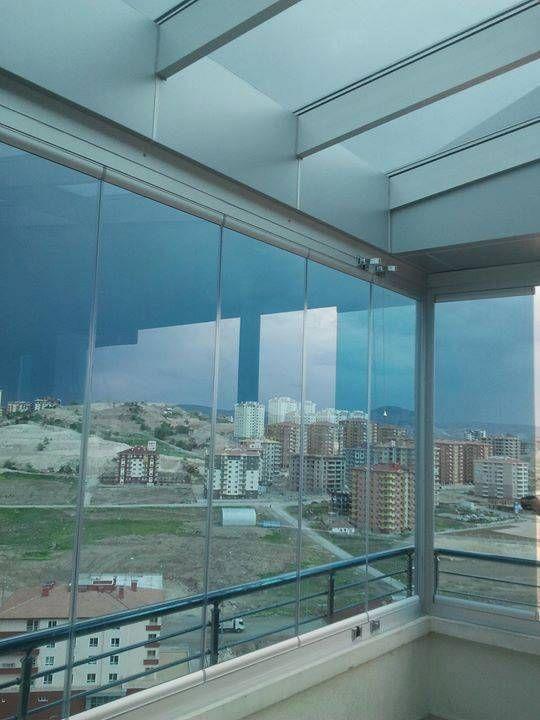 ECO DRT cam balkon sistemleri  ile artık balkonlarınız daha şık bir hal alacak... Dekorasyon da problem yaşamayacaksınız. Daha fazlası için sitemizi ziyaret edebilirsiniz.