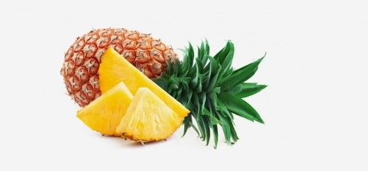 Pineapple Diet - How To Do And What Are Its Benefits?