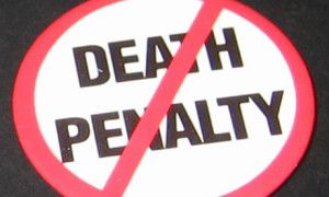 """Against Death Penalty Essay Scholarship - From """"Essay Contest Scholarships with February 2014 Due Dates"""""""