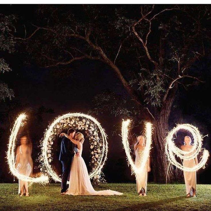 Todas queremos que nuestra boda sea recordada no solo por la felicidad de los no…