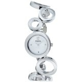 Fossil Women's F2 Dress watch #ES1623 (Watch)By Fossil
