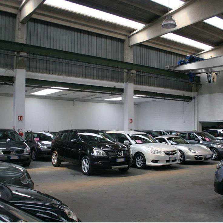 Ecco uno scorcio del nostro parco auto: questi sono solo alcuni dei modelli tra cui scegliere. Da #autounica più di 150 auto in pronta consegna. Dai un'occhiata al nostro sito http://www.autounica.com/ e trova il mezzo che più ti piace!