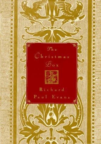 198 best Richard Paul Evans images on Pinterest | Paul evans ...