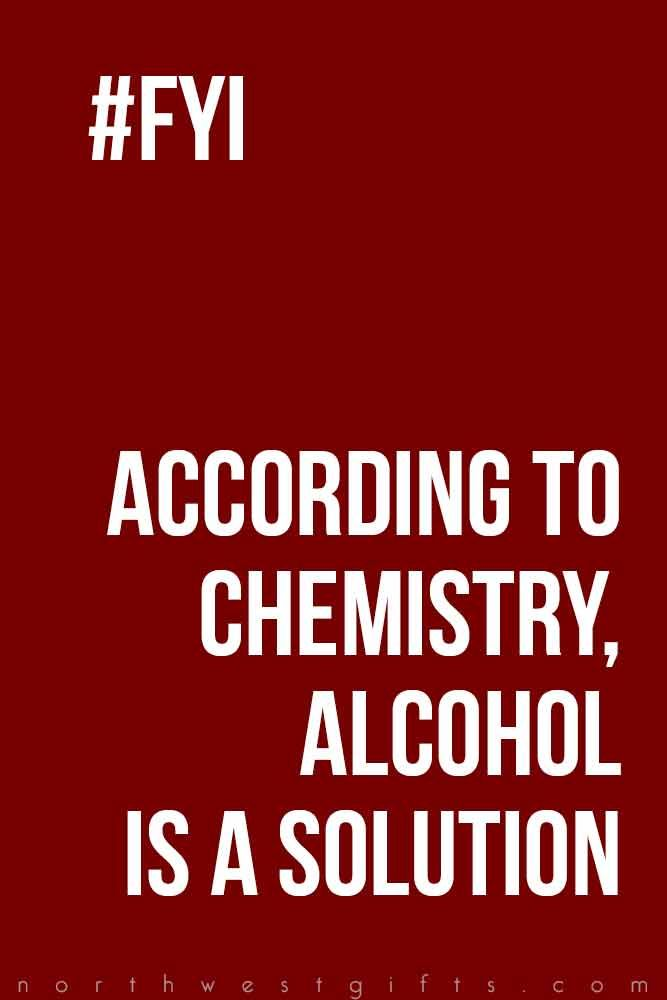 Best 25 drinking quotes ideas on pinterest drink quotes for Cocktail quote