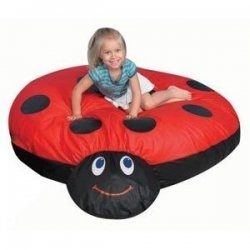 The Cutest Ladybug Toys for Children!