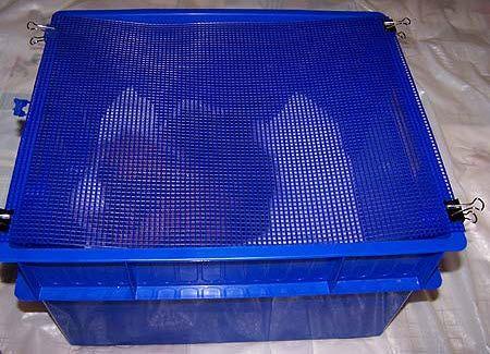 how to make a guinea pig carrier