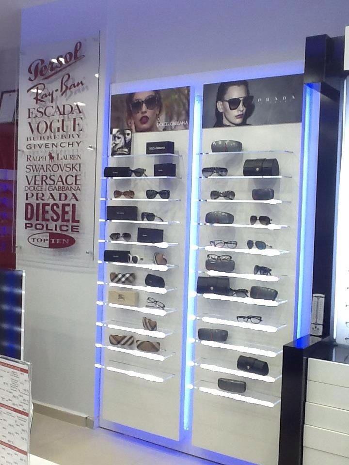 Prada-Dolce Gabbana-Burberry-Versace-