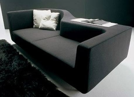 Cool Couches 55 best sofas images on pinterest | sofas, modern furniture design