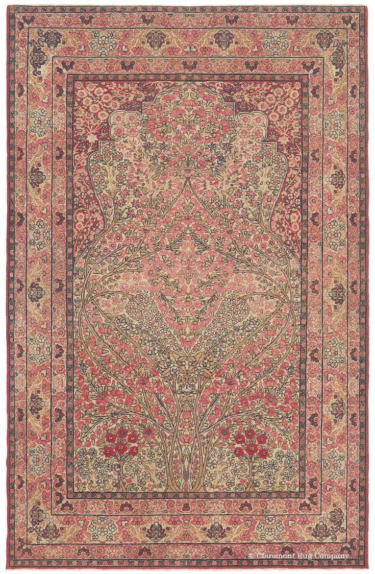25 Best Ideas About Persian Carpet On Pinterest Hallway