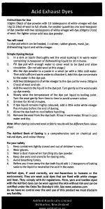 Übersetzer,chinesisch dolmetscher,übersetzung ,online übersetzung,übersetzungsbüro berlin,übersetzungsagentur,fachübersetzer,stuttgart,übersetzungen,dresden,bremen,deutsch,übersetzung englisch französisch,Übersetzungsbüro spanisch deutsch,Übersetzungsburo preise für spanisch deutsch - http://www.profi-fachuebersetzungen.com