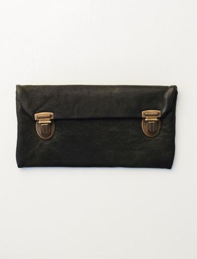 weve wallet. by nutsa modebadze.Weve Wallets, Nutsa Modebadze, Wever Wallets, Favorites Bags, Bags Ect