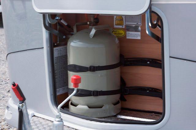 Totul despre instalatia de gaz dintr-o rulota se poate afla din topicurile existente in sectiunea dedicata din comunitatea Forum Rulote.