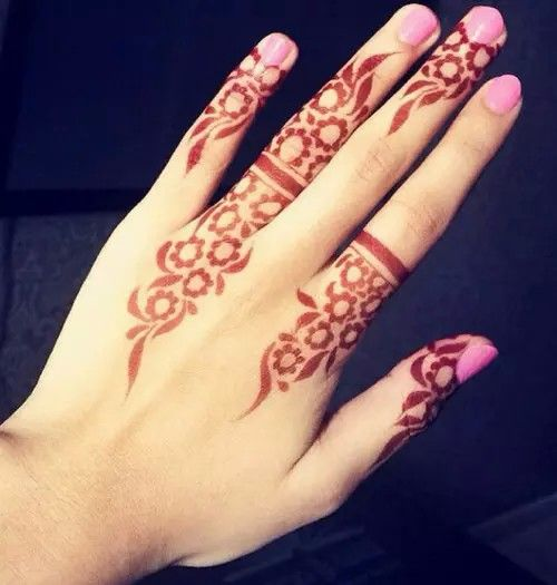 31 Best Kerala Muslim Wedding STYLE Images On Pinterest