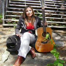 Listen to my song 'Tomorrow doesn't Wait' By Shelly Rann Entered in the hertz Inbaba Songwriting Contest with Sara Evans @ https://beta.indabamusic.com/opportunities/hertz-movin-music-original-country-song-contest/submissions/74882d48-a856-11e2-8574-12313d1ae902?sort=hottest