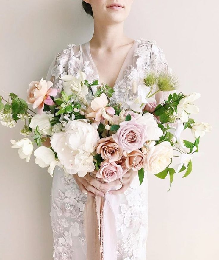 1 765 Likes 11 Comments Sally Pinera Sallypineraphoto On Instagram Thank You Laven Spring Wedding Flowers Cheap Wedding Flowers Flower Bouquet Wedding