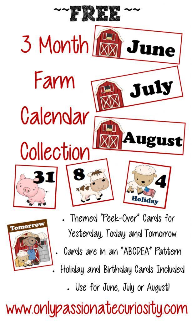 Pin-It-Farm-Calendar