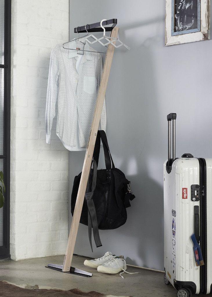 Delta Coat Hanger
