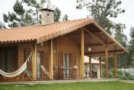 casas de madeira brasil - Pesquisa Google
