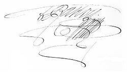 250px-II._Rákóczi_Ferenc_aláírása.jpg (250×142)