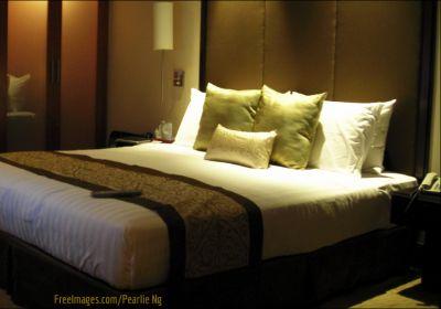 Voyage: hôtel ou Airbnb pour économiser?