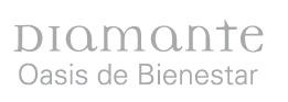 Diamante Oasis de Bienestar, Calpe www.unitursa.com/hoteles-en-calpe/hotel-ar-diamante-beach/bienestar-calpe