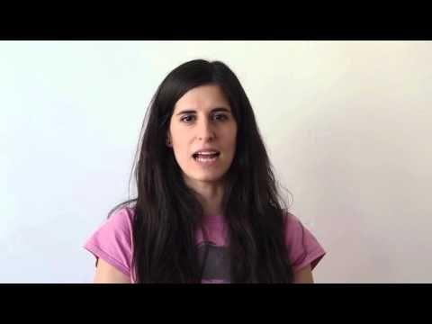8 palabras alemanas imposibles de pronunciar sin nuestros consejos | Las voces de Babbel - YouTube